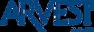 Arvest-FDIC-Blue New 2014.png