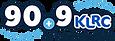 KLRC logo.png
