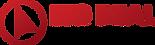logo horizontal(1) (1).png
