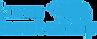 3._Burn_Boot_Camp_Full_Logo._No_Shadow.png