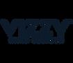 VIZZY_Logo_0.png