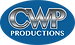 CWP productions.png