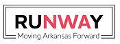 Runway Logo 2019.jpg