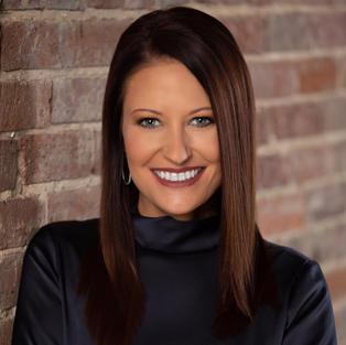 Angie Cooper