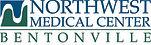 Northwest Medical Center 2021.jpg