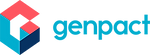 Genpact Logo GP_HTL.PNG