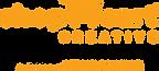 ShopCart_Creative_Logo_1200px.png
