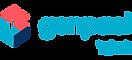 Genpact-Logo trans.png