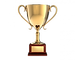 gold-trophy-1_1.png