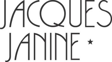 logo-site-black.png