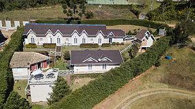 Imagem Villa Belle Chalésjpg.jpg