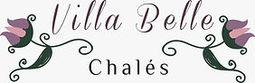 logo Villa Belle Chalés.jpg