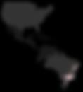 icone-mapa-unidades-jacques-janine.png