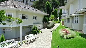 Imagem Pousada Nacional Inn.png