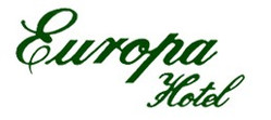 Europa Hotel.jpg