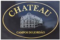Logo Flats Chateau.png
