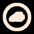 icone-estetica.png