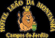 leão_da_montanha.png