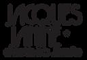 Logo_Jacques_Janine_Campos_do_Jordão_Pre