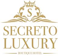 Secreto LuxurySem título.png
