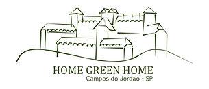 homr green.jpg
