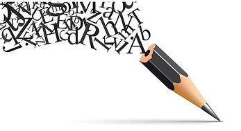 image Atelier d'écriture .jpg