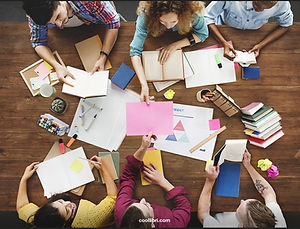 ecriture team building .jpg