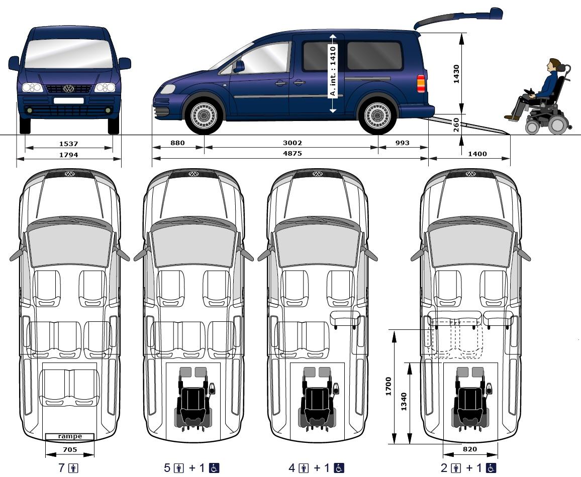 Layout Caddy Maxi 7L.jpg
