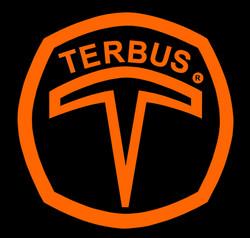 TERBUS