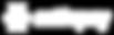 logo-white-RGB.png