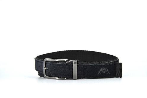 Black & Black (3cm)