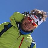 Marco Camandona_modificato.jpg