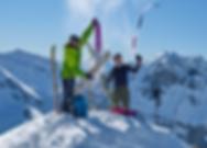Pomoca_lesMARECOTTES_antBRY_160219_0424