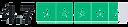 Schermata_2021-09-29_alle_16.25.08-removebg-preview.png