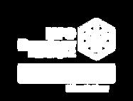 ISPO_BN20_Label_Selection_UrbanOutdoor_N