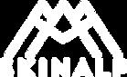 Logo Skinalp White.png