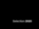 ISPO_BN20_Label_Selection_UrbanOutdoor_P