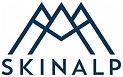 Logo%20Skinalp%20ISPO_edited.jpg