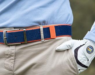 Skinalp belt Golf.jpg