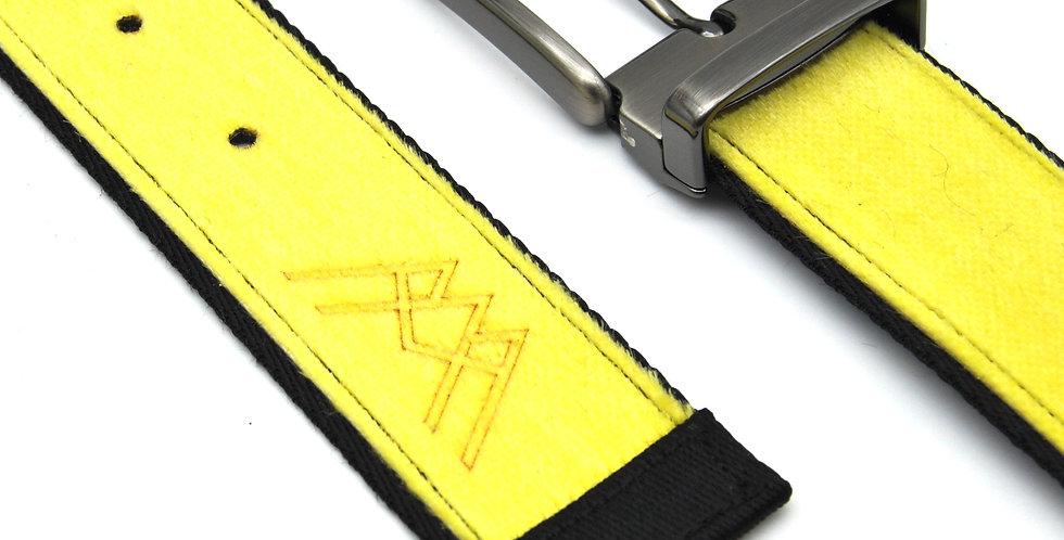 Yellow & Black ECO
