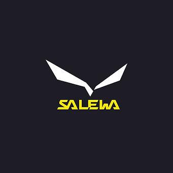 SALEWA_patched_squared_CMYK_300dpi_logo.