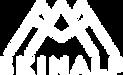 Logo Skinalp