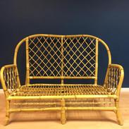 bamboo sofa 1.jpg