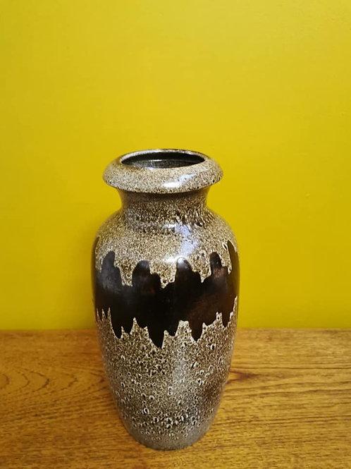 Scheurich Keramik West German vase