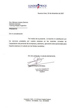 12_REFERENCIA LEADER PRICE - PRESIDENTE.