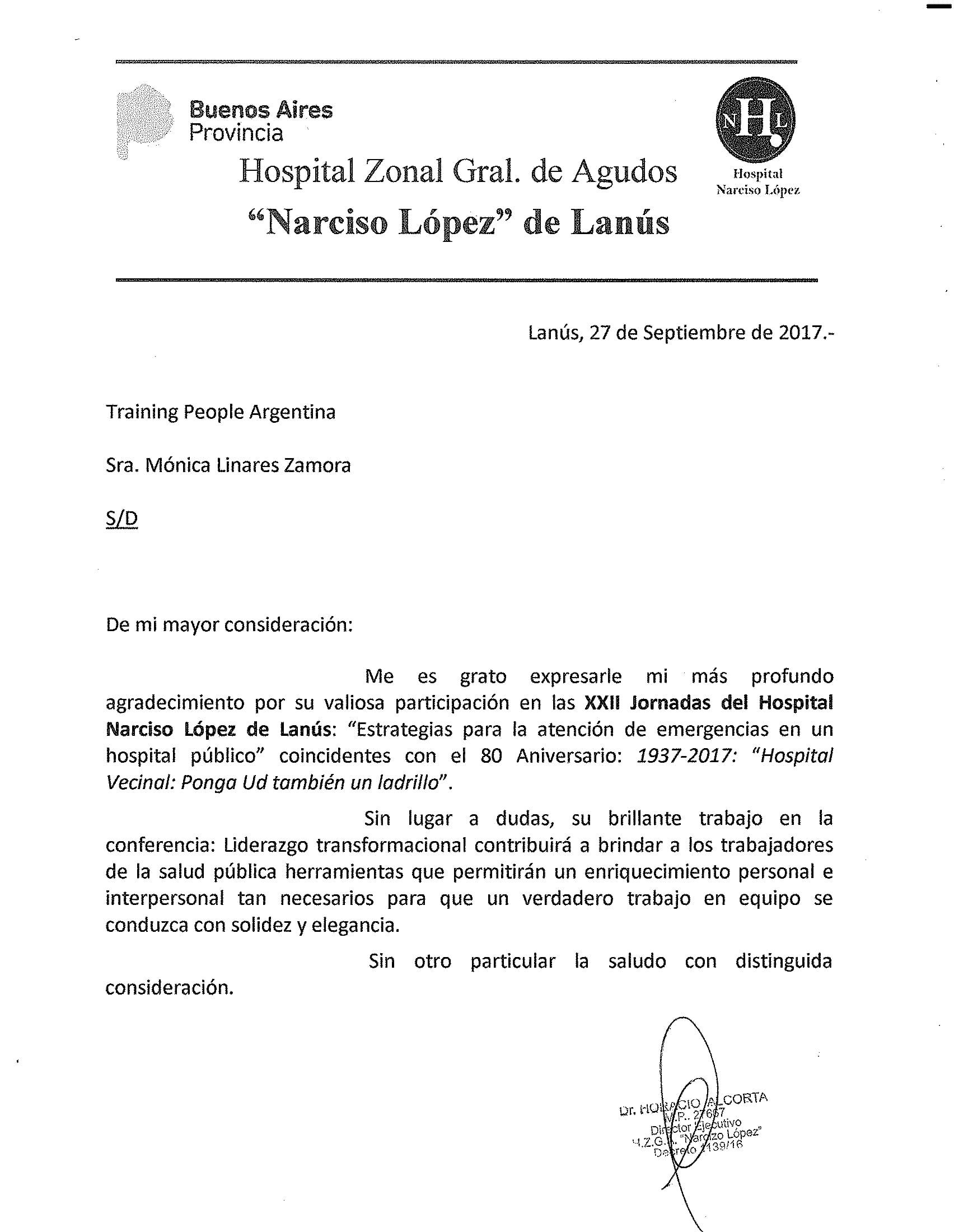 AGRADECIMIENTO HOSPITAL NARCISO LOPEZ-1.