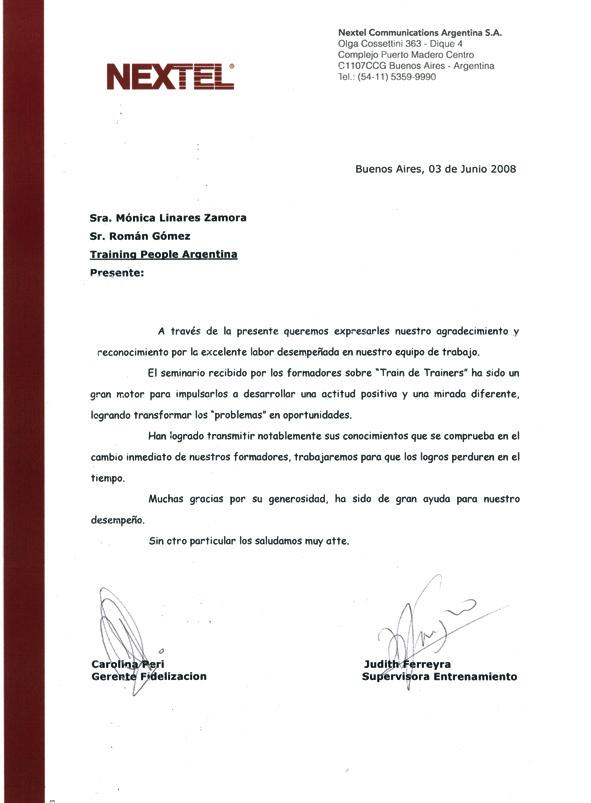 15_REFERENCIA_NEXTEL_-_GRUPO_FORMADORES_