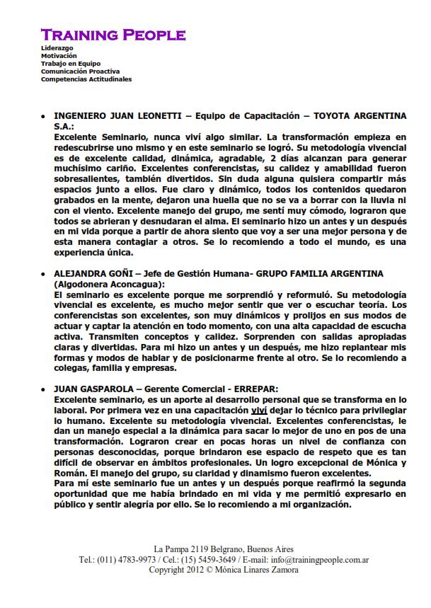 24_-_5ª_EDICION_-_CONCEPTOS_DE_ALGUNOS_P