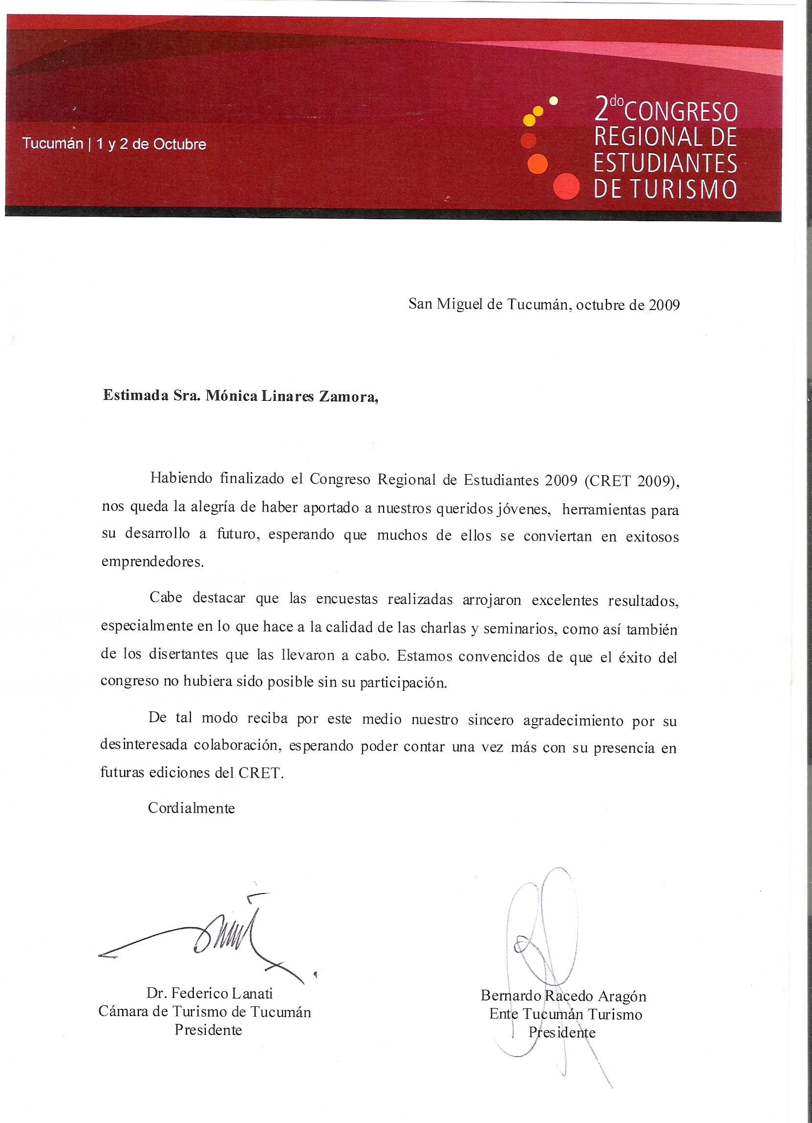 20 REFERENCIA CONGRESO REGIONAL DE ESTUD