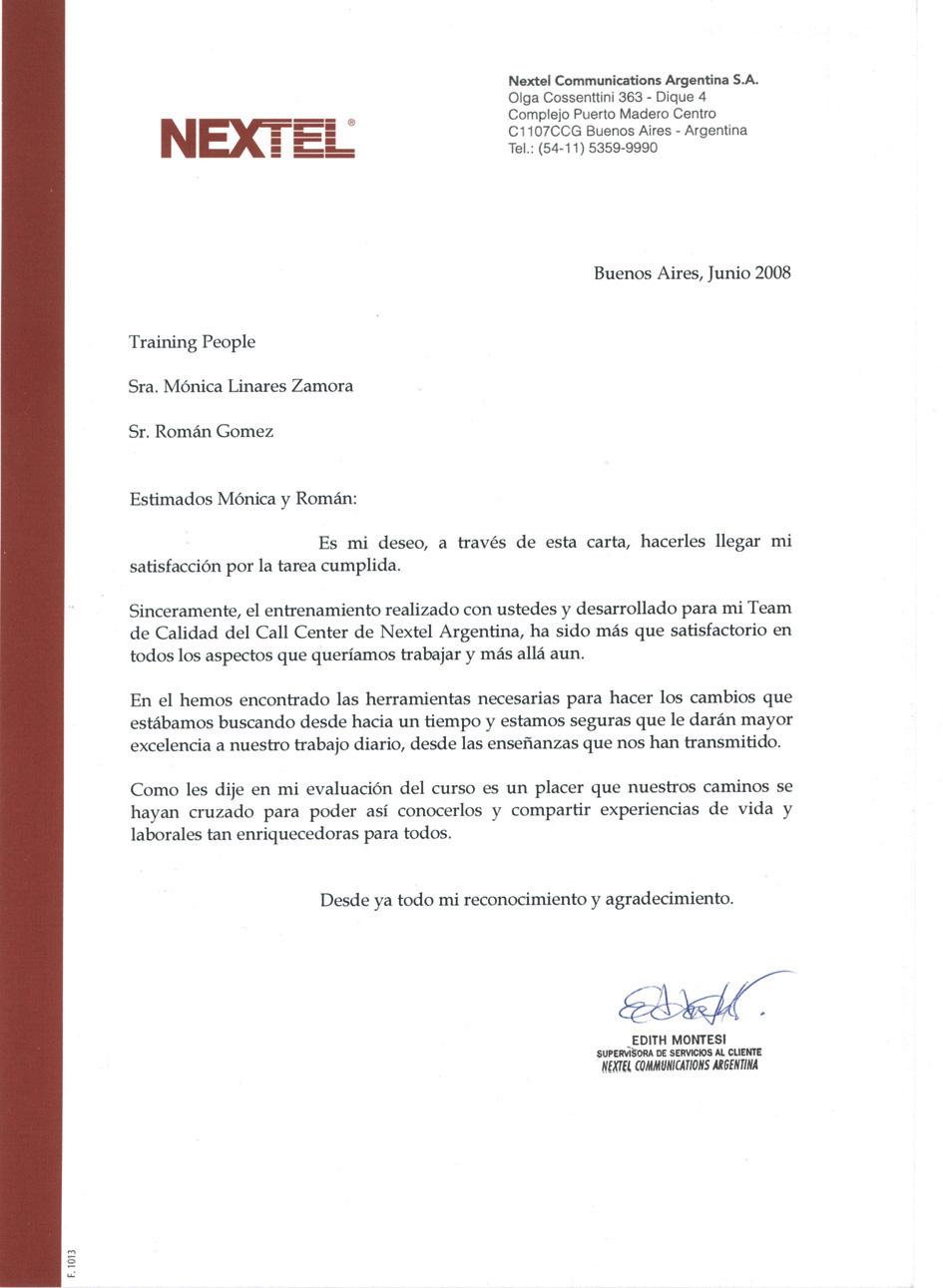 3 REFERENCIA_NEXTEL_-_GRUPO_CALIDAD-EDIT